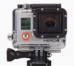 gopro-hero-4-cameraoperatorsydney1