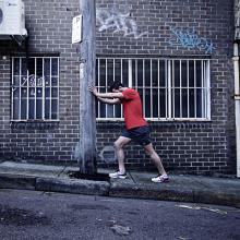 New Balance | The Athletes Foot