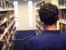 University of Sydney - Shakespeare Reloaded