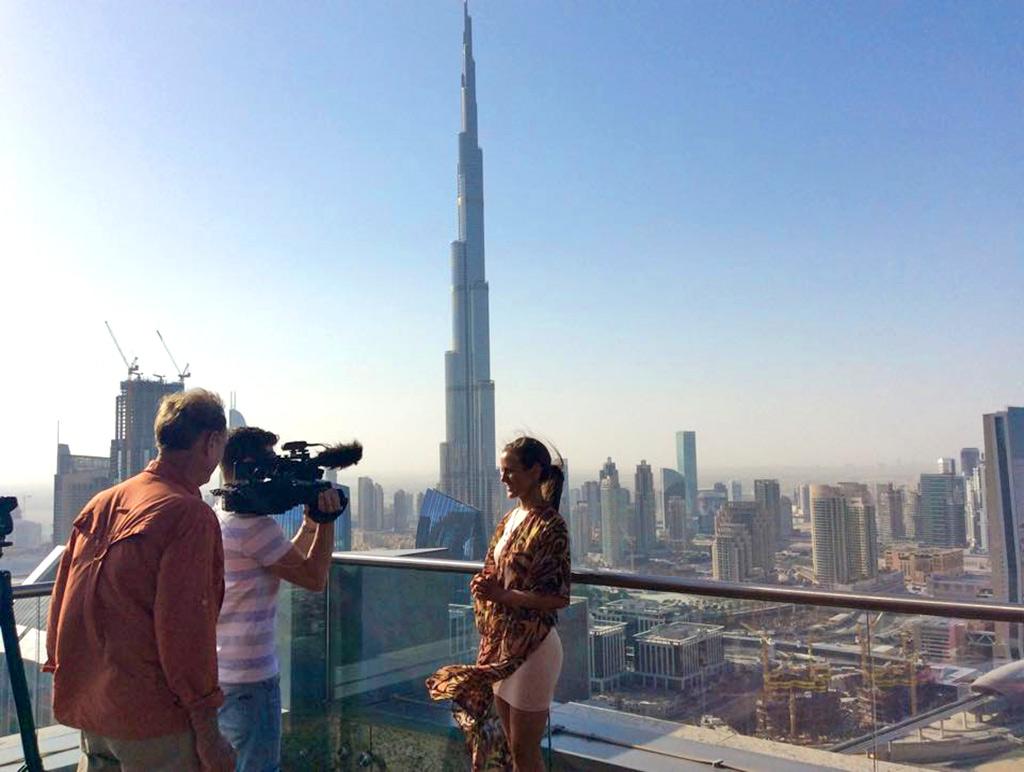 paul_moses_Dubai