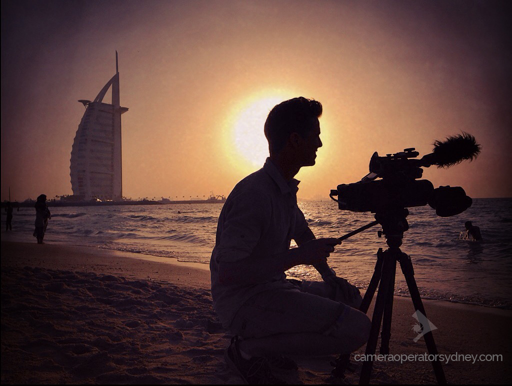 paul_moses_sunset_cameraman
