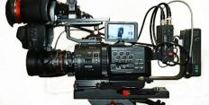 Camera kit